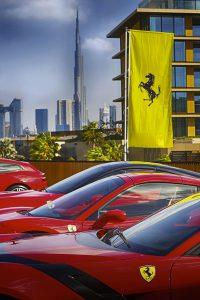 Ferrari_Maranello