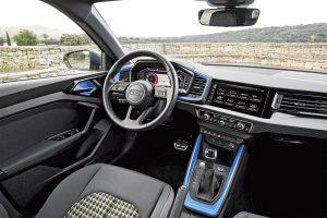 Audi-A1-Sportback-40