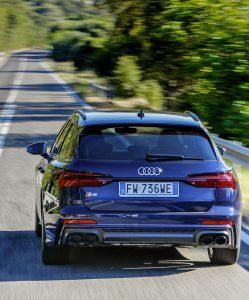 Audi-S6-Avant