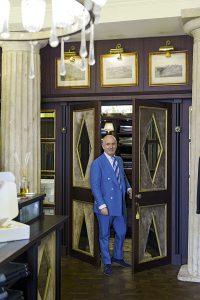 Gianni Dal Cortivo