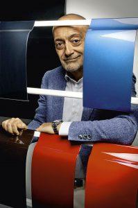 Michele Crisci